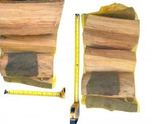 Log-net-1