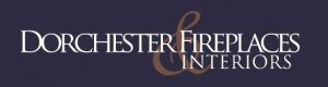 Dorchester Fireplaces and Interiors